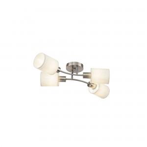 Потолочный светильник FR5003CL-04N Vivian Modern Freya