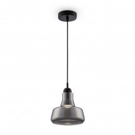 Подвесной светильник P015PL-01B Ola Pendant Maytoni