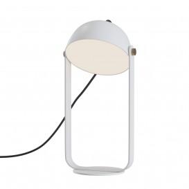 Настольная лампа MOD047TL-L5W3K Hygge Maytoni Technical