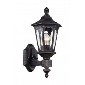 Уличный настенный светильник S101-42-11-R Oxford Outdoor Maytoni