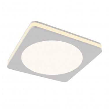 Встраиваемый светильник DL303-L12W Phanton Maytoni Technical