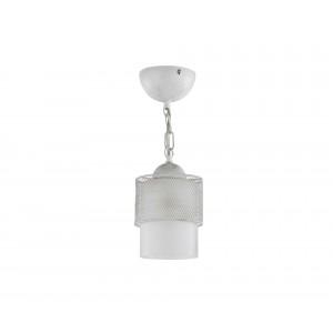 Подвесной светильник FR2201-PL-01-WG Ornella Classic Freya