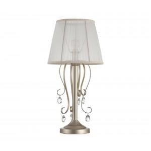 Настольная лампа FR2020-TL-01-BG Simone Classic Freya