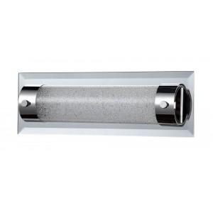 Потолочный светильник C444-WL-01-08W-N Plasma Maytoni