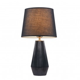 Настольная лампа Z181-TL-01-B Calvin Table Maytoni
