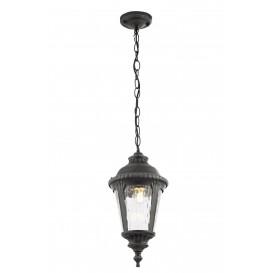Подвесной светильник O029PL-01GN Goiri Outdoor Maytoni