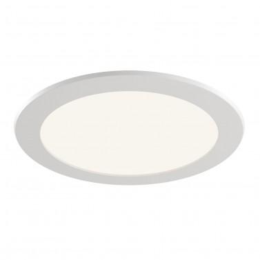 Встраиваемый светильник DL018-6-L18W Stockton Maytoni Technical