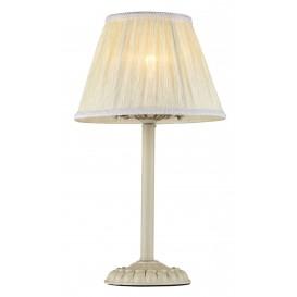 Настольная лампа ARM326-00-W Olivia Maytoni