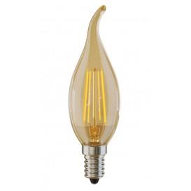 Лампочка Candel 5479 Распродажа Voltega