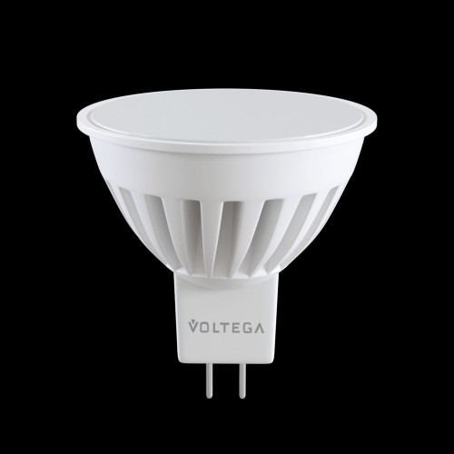 Лампочка Sofit 7075 Ceramics Voltega