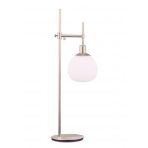 Настольная лампа MOD221-TL-01-N Erich Maytoni