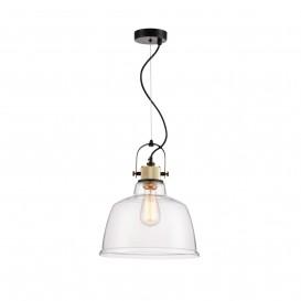 Подвесной светильник T163PL-01W Irving Maytoni