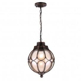 Подвесной светильник O024PL-01G Via Outdoor Maytoni