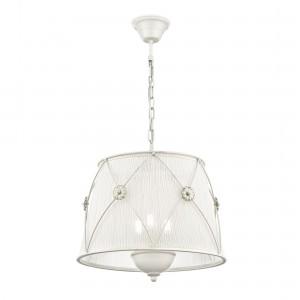 Подвесной светильник ARM369-33-G Lea Elegant Maytoni