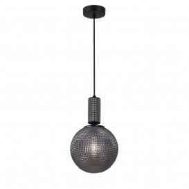 Подвесной светильник P029PL-01B Milagro Maytoni