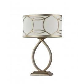 Настольная лампа H310-11-G Fibi Maytoni