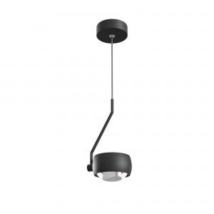 Подвесной светильник MOD072PL-L8B3K Lens Maytoni Technical