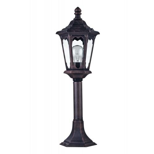 Ландшафтный светильник S101-60-31-B Oxford Outdoor Maytoni