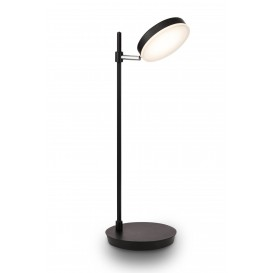 Настольная лампа MOD070TL-L8B3K Fad Maytoni Technical