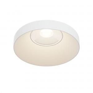 Встраиваемый светильник DL040-L10W4K Kappell Maytoni Technical