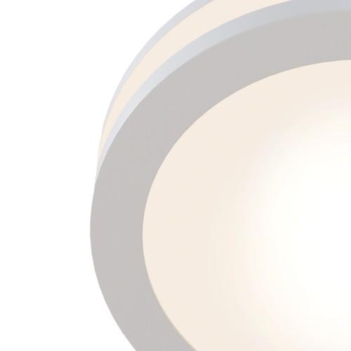 Встраиваемый светильник DL2001-L7W Phanton Maytoni Technical