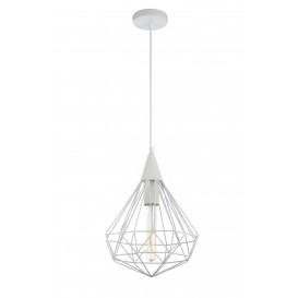Подвесной светильник P360-PL-250-W Calaf Maytoni