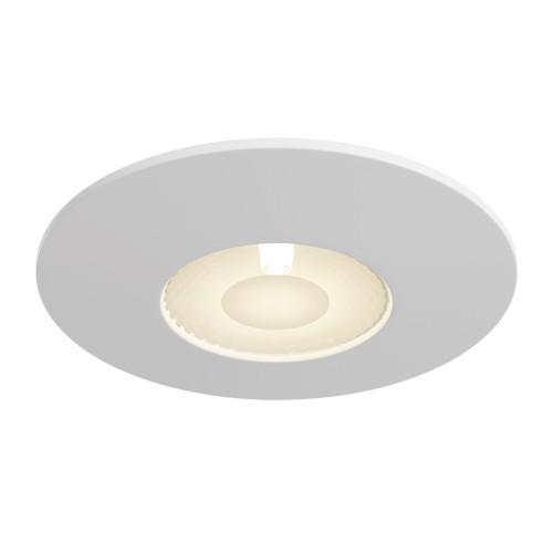 Встраиваемый светильник DL038-2-L7W Zen Maytoni Technical
