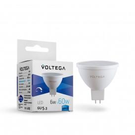 Лампочка Sofit GU5.3 7171 Simple Voltega