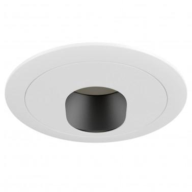 Встраиваемый светильник DL051-5W Share Maytoni Technical