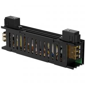 Аксессуар для трекового светильника TRX004DR1-100S Accessories for tracks Maytoni Technical