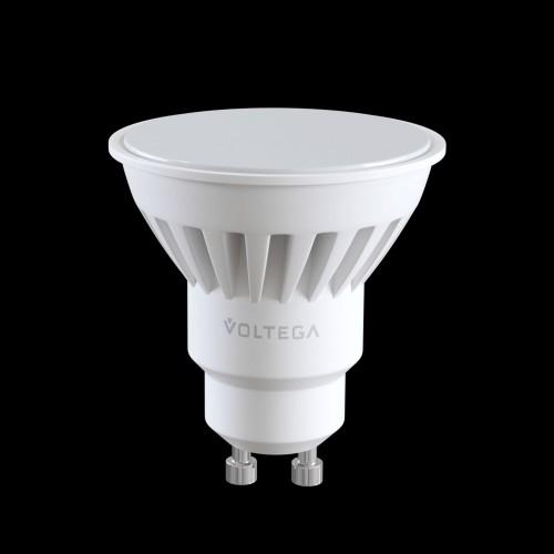 Лампочка Sofit 7073 Ceramics Voltega