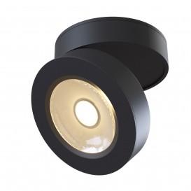 Потолочный светильник C022CL-L12B Magic Maytoni Technical