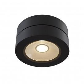 Потолочный светильник C022CL-L12B4K Magic Maytoni Technical