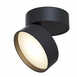 Потолочный светильник C024CL-L18B Onda Maytoni Technical