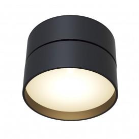 Потолочный светильник C024CL-L18B4K Onda Maytoni Technical