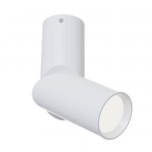 Потолочный светильник C027CL-L10W Dafne Maytoni Technical