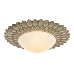 Потолочный светильник H301-03-G Lamar Maytoni