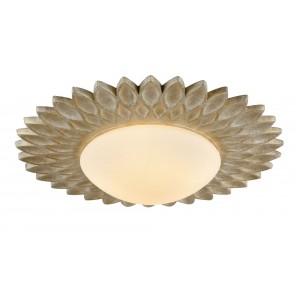 Потолочный светильник H301-04-G Lamar Maytoni