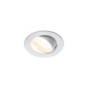 Встраиваемый светильник DL013-6-L9W Phill Maytoni Technical