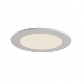 Встраиваемый светильник DL015-6-L7W Stockton Maytoni Technical
