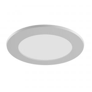 Встраиваемый светильник DL016-6-L12W Stockton Maytoni Technical
