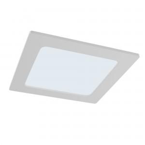 Встраиваемый светильник DL020-6-L12W Stockton Maytoni Technical