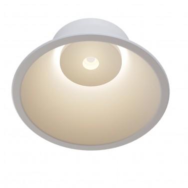 Встраиваемый светильник DL039-L15W4K Stella Maytoni Technical