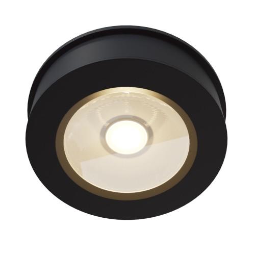 Встраиваемый светильник DL2003-L12B Magic Maytoni Technical