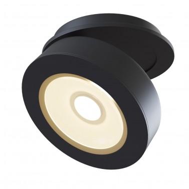 Встраиваемый светильник DL2003-L12B4K Magic Maytoni Technical