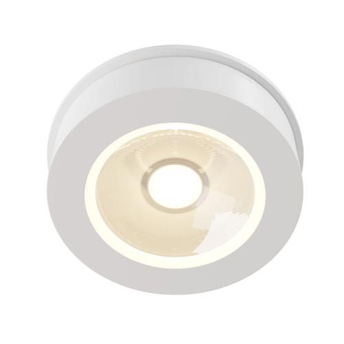 Встраиваемый светильник DL2003-L12W4K Magic Maytoni Technical