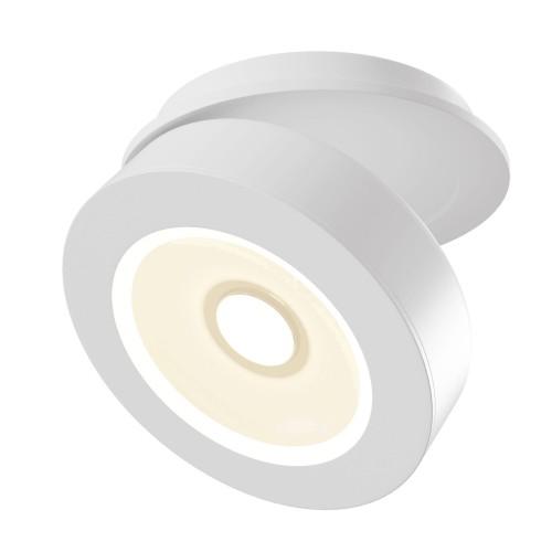Встраиваемый светильник DL2003-L12W Magic Maytoni Technical