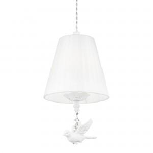 Подвесной светильник ARM001-22-W Passarinho Maytoni