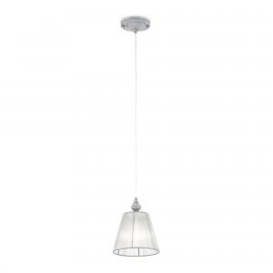 Подвесной светильник ARM154-PL-01-S Monsoon Maytoni