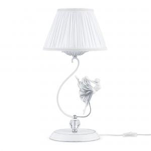 Настольная лампа ARM222-11-N Elina Maytoni